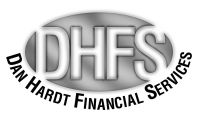 Dan Hardt Financial Services: Where Your Life and Your Money Work Together